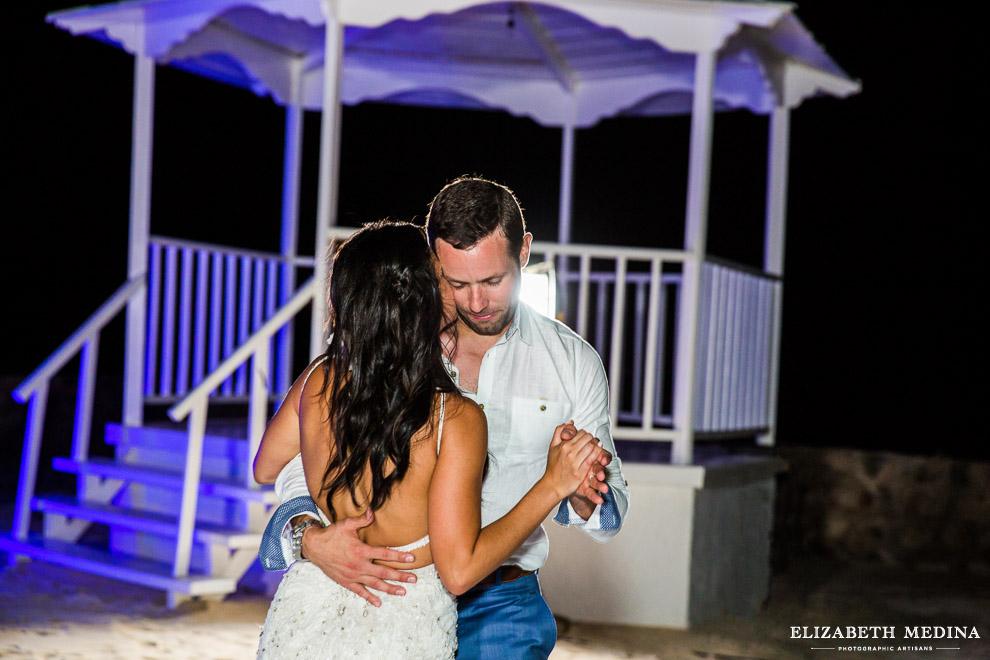 mayan riviera wedding photographer elizabeth medina photography 867 107 El Dorado Royale Photographer, Riviera Maya Photographer Destination Wedding
