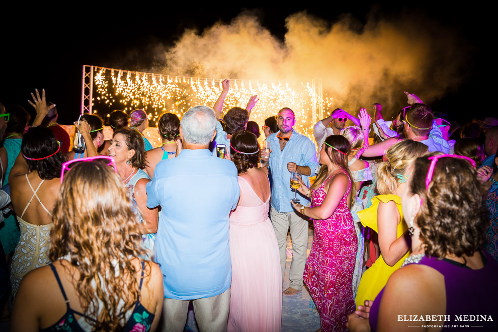 mayan riviera wedding photographer elizabeth medina photography 867 116 El Dorado Royale Photographer, Riviera Maya Photographer Destination Wedding