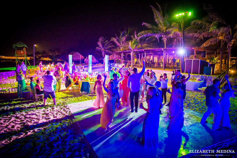 mayan riviera wedding photographer elizabeth medina photography 867 119 El Dorado Royale Photographer, Riviera Maya Photographer Destination Wedding