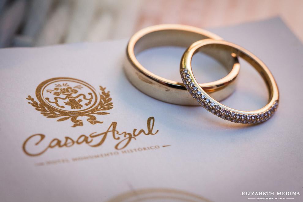merida fotografa de bodas elizabeth medina 0001 Merida Wedding Photography, Casa Azul Wedding Photographer