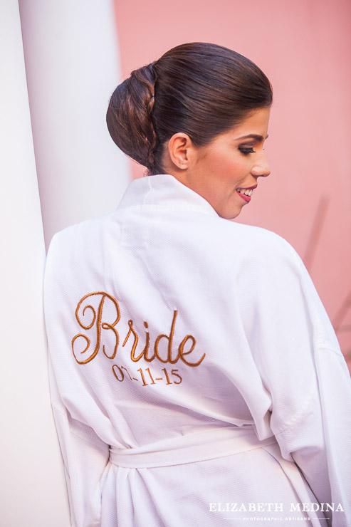 merida fotografa de bodas elizabeth medina 0009 Merida Wedding Photography, Casa Azul Wedding Photographer