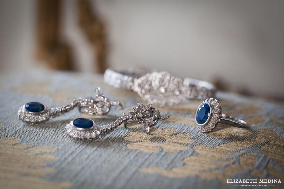 merida fotografa de bodas elizabeth medina 0010 Merida Wedding Photography, Casa Azul Wedding Photographer