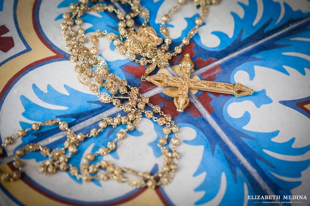 merida fotografa de bodas elizabeth medina 0011 Merida Wedding Photography, Casa Azul Wedding Photographer