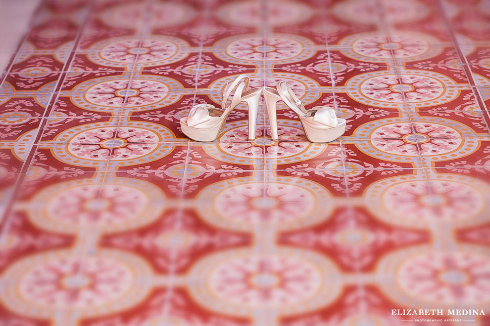 merida fotografa de bodas elizabeth medina 0012 Merida Wedding Photography, Casa Azul Wedding Photographer
