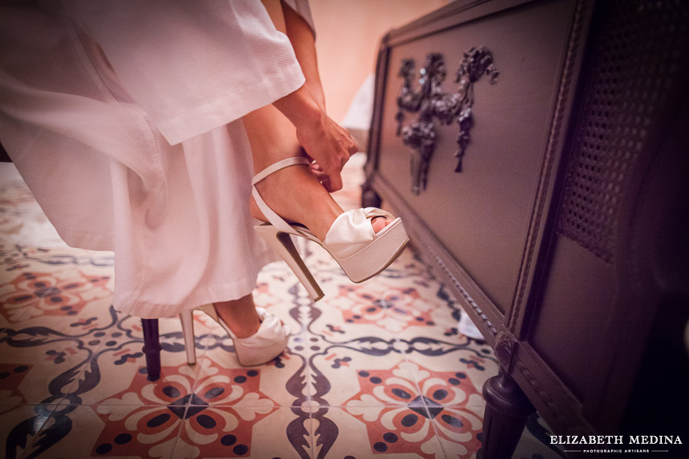 merida fotografa de bodas elizabeth medina 0013 Merida Wedding Photography, Casa Azul Wedding Photographer