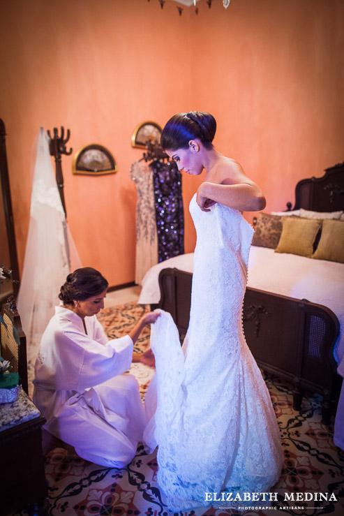 merida fotografa de bodas elizabeth medina 0014 Merida Wedding Photography, Casa Azul Wedding Photographer