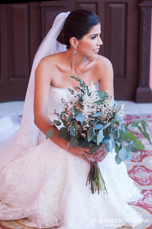merida fotografa de bodas elizabeth medina 0018 Merida Wedding Photography, Casa Azul Wedding Photographer