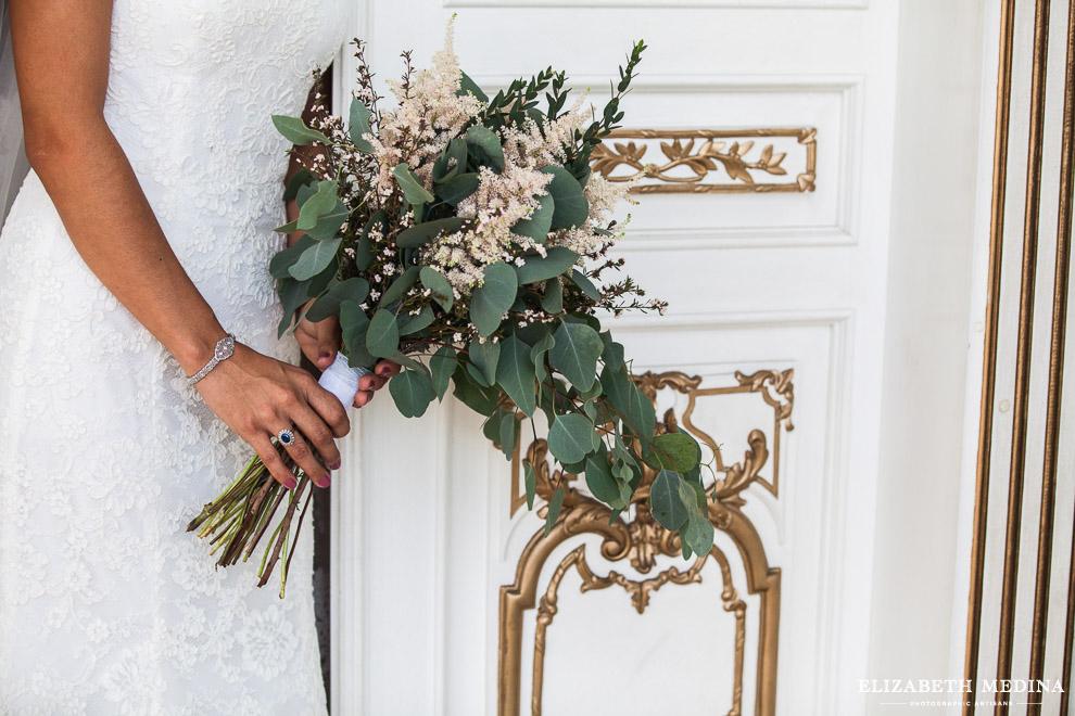 merida fotografa de bodas elizabeth medina 0025 Merida Wedding Photography, Casa Azul Wedding Photographer
