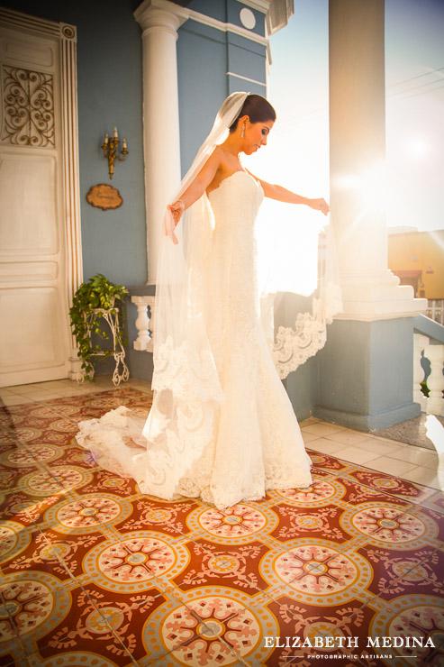 merida fotografa de bodas elizabeth medina 0026 Merida Wedding Photography, Casa Azul Wedding Photographer