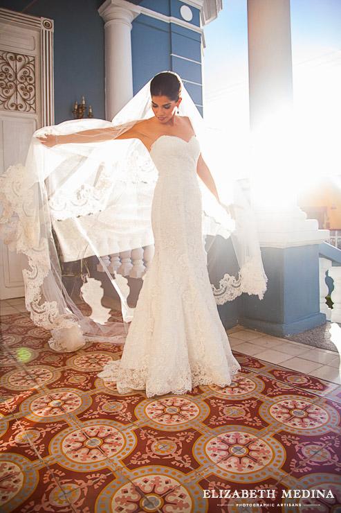 merida fotografa de bodas elizabeth medina 0027 Merida Wedding Photography, Casa Azul Wedding Photographer