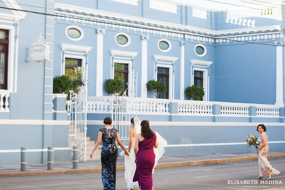 merida fotografa de bodas elizabeth medina 0028 Merida Wedding Photography, Casa Azul Wedding Photographer