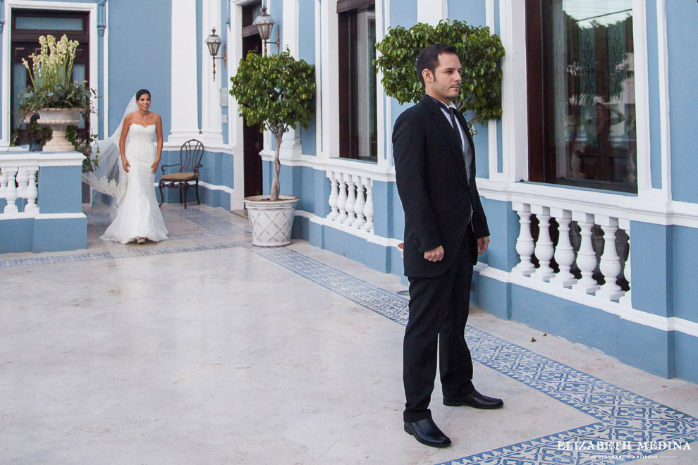 merida fotografa de bodas elizabeth medina 0031 Merida Wedding Photography, Casa Azul Wedding Photographer