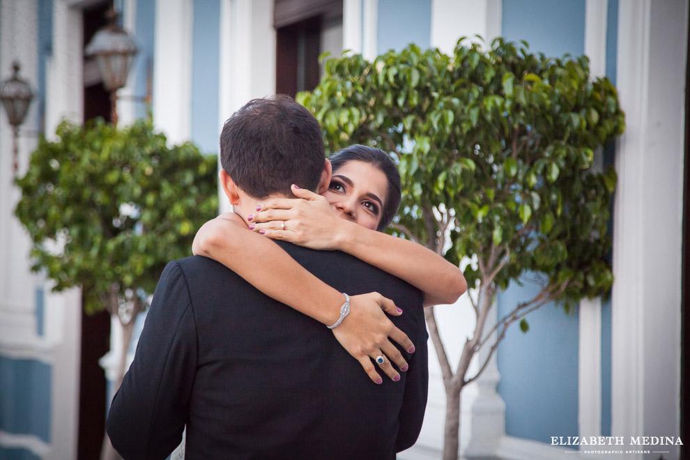merida fotografa de bodas elizabeth medina 0034 Merida Wedding Photography, Casa Azul Wedding Photographer