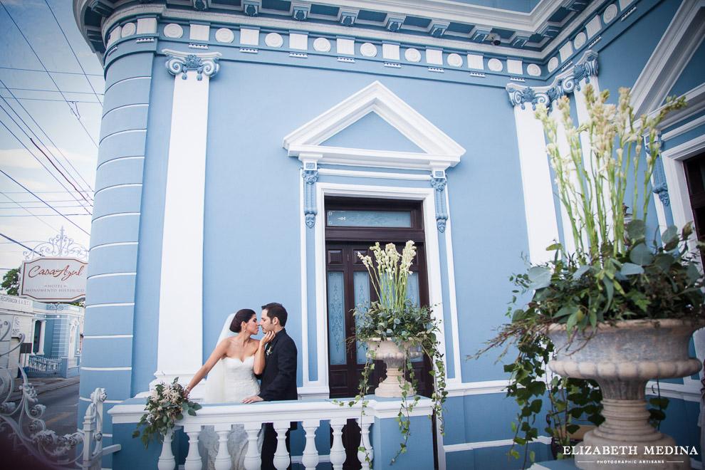 merida fotografa de bodas elizabeth medina 0040 Merida Wedding Photography, Casa Azul Wedding Photographer