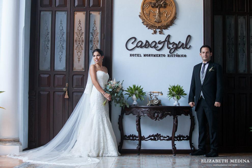 merida fotografa de bodas elizabeth medina 0041 Merida Wedding Photography, Casa Azul Wedding Photographer