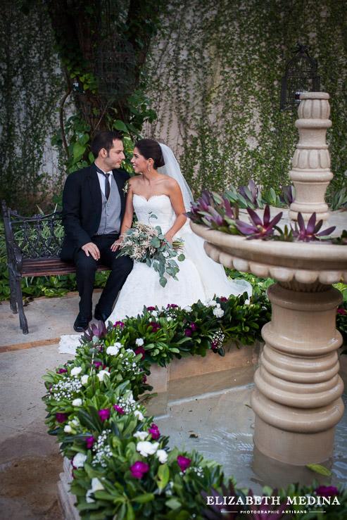merida fotografa de bodas elizabeth medina 0043 Merida Wedding Photography, Casa Azul Wedding Photographer
