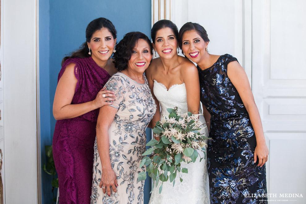 merida fotografa de bodas elizabeth medina 0044 Merida Wedding Photography, Casa Azul Wedding Photographer