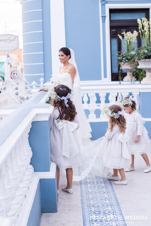 merida fotografa de bodas elizabeth medina 0046 Merida Wedding Photography, Casa Azul Wedding Photographer