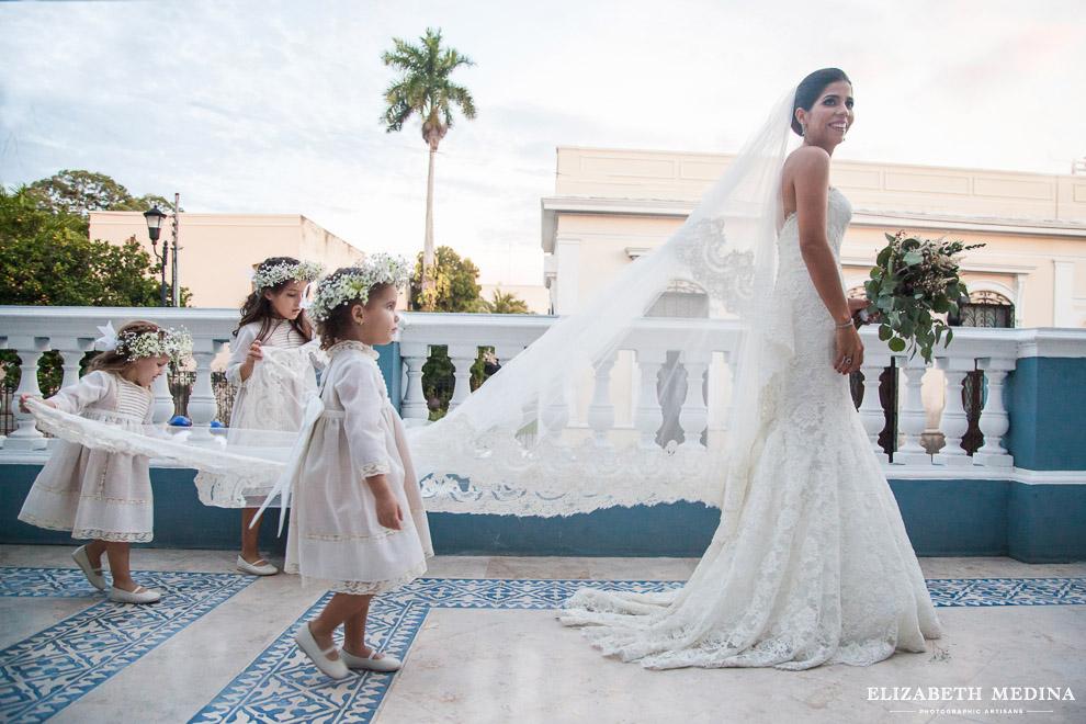 merida fotografa de bodas elizabeth medina 0047 Merida Wedding Photography, Casa Azul Wedding Photographer