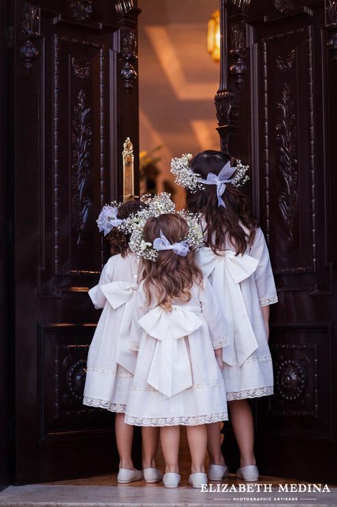 merida fotografa de bodas elizabeth medina 0048 Merida Wedding Photography, Casa Azul Wedding Photographer