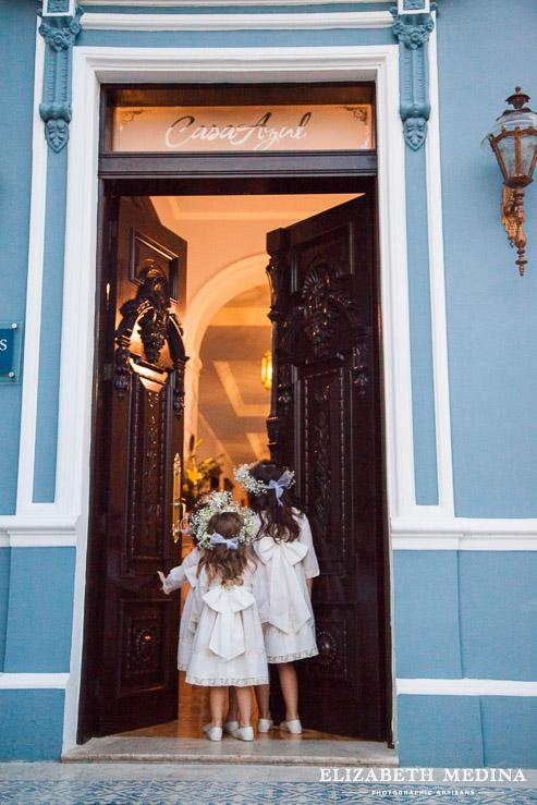 merida fotografa de bodas elizabeth medina 0049 Merida Wedding Photography, Casa Azul Wedding Photographer