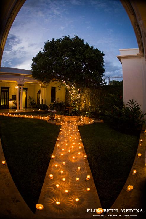 merida fotografa de bodas elizabeth medina 0051 Merida Wedding Photography, Casa Azul Wedding Photographer