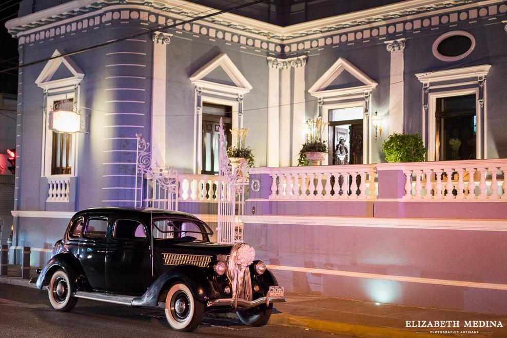 merida fotografa de bodas elizabeth medina 0055 Merida Wedding Photography, Casa Azul Wedding Photographer