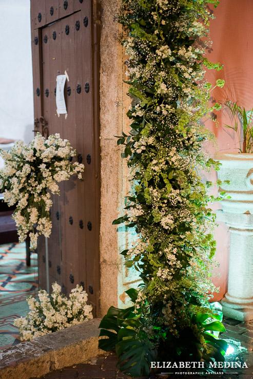 merida fotografa de bodas elizabeth medina 0058 Merida Wedding Photography, Casa Azul Wedding Photographer