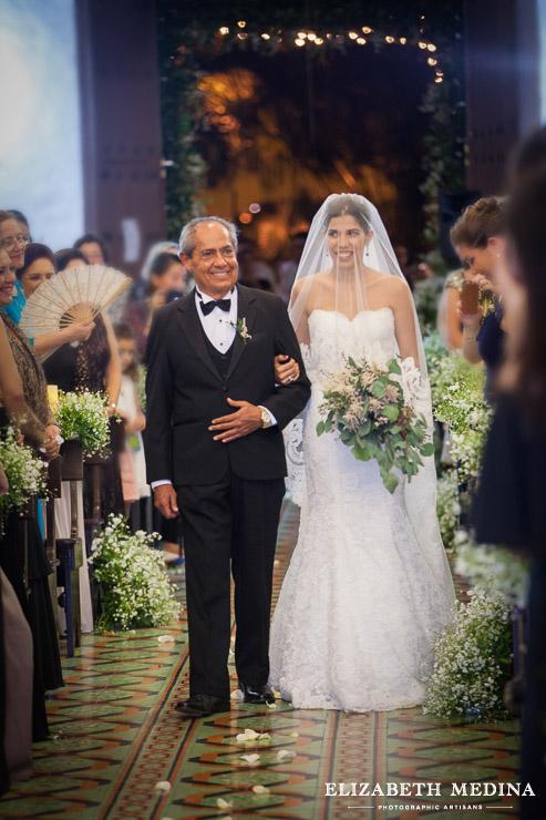 merida fotografa de bodas elizabeth medina 0061 Merida Wedding Photography, Casa Azul Wedding Photographer
