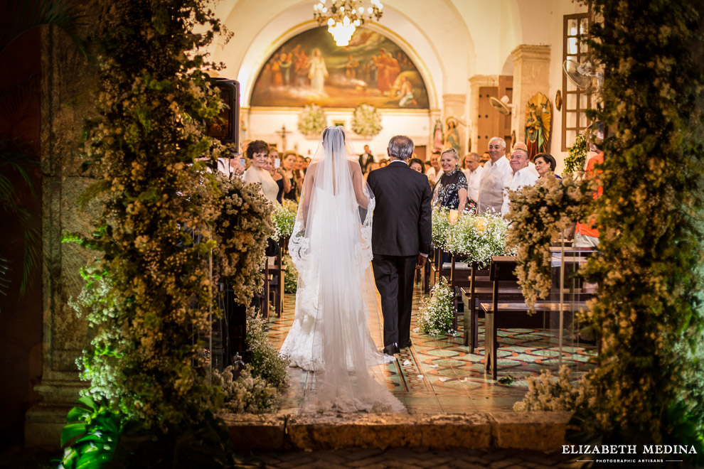 merida fotografa de bodas elizabeth medina 0062 Merida Wedding Photography, Casa Azul Wedding Photographer