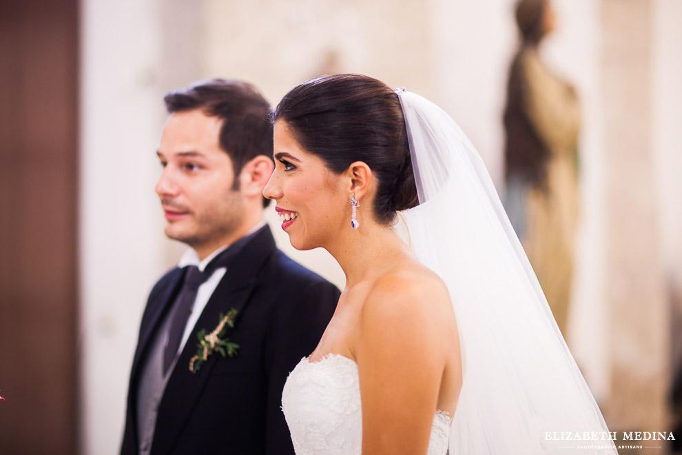 merida fotografa de bodas elizabeth medina 0067 Merida Wedding Photography, Casa Azul Wedding Photographer