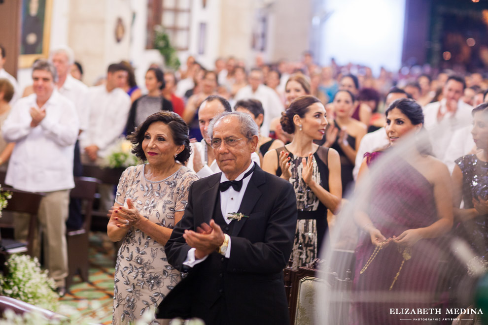 merida fotografa de bodas elizabeth medina 0068 Merida Wedding Photography, Casa Azul Wedding Photographer