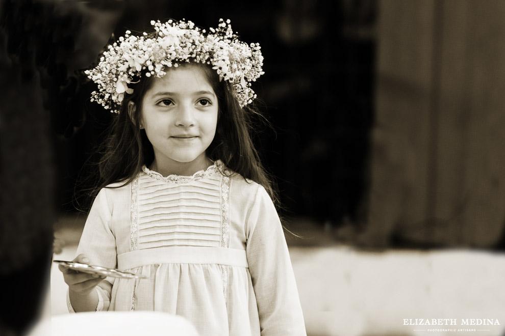 merida fotografa de bodas elizabeth medina 0073 Merida Wedding Photography, Casa Azul Wedding Photographer