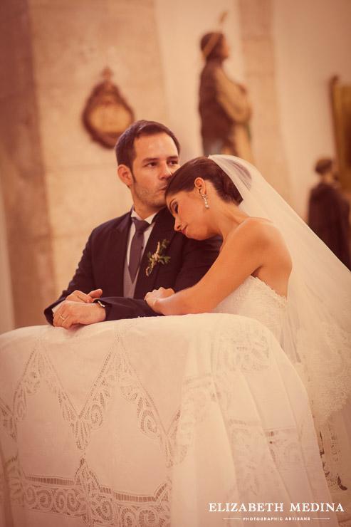 merida fotografa de bodas elizabeth medina 0075 Merida Wedding Photography, Casa Azul Wedding Photographer