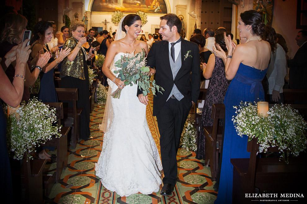 merida fotografa de bodas elizabeth medina 0076 Merida Wedding Photography, Casa Azul Wedding Photographer