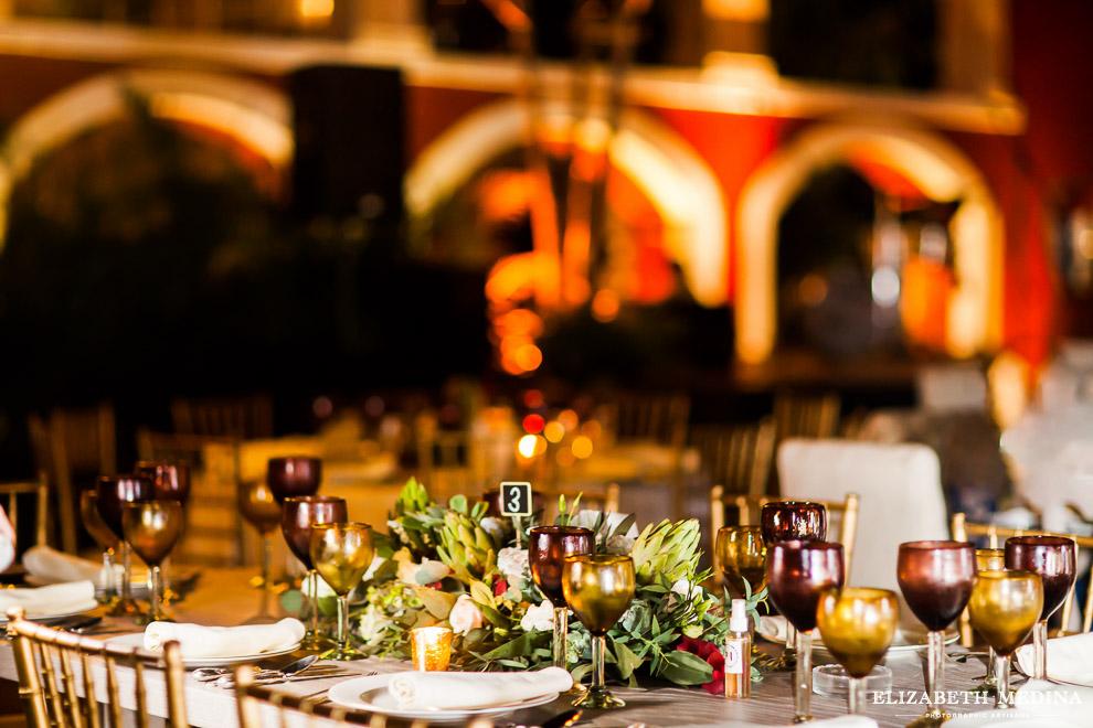 merida fotografa de bodas elizabeth medina 0080 Merida Wedding Photography, Casa Azul Wedding Photographer