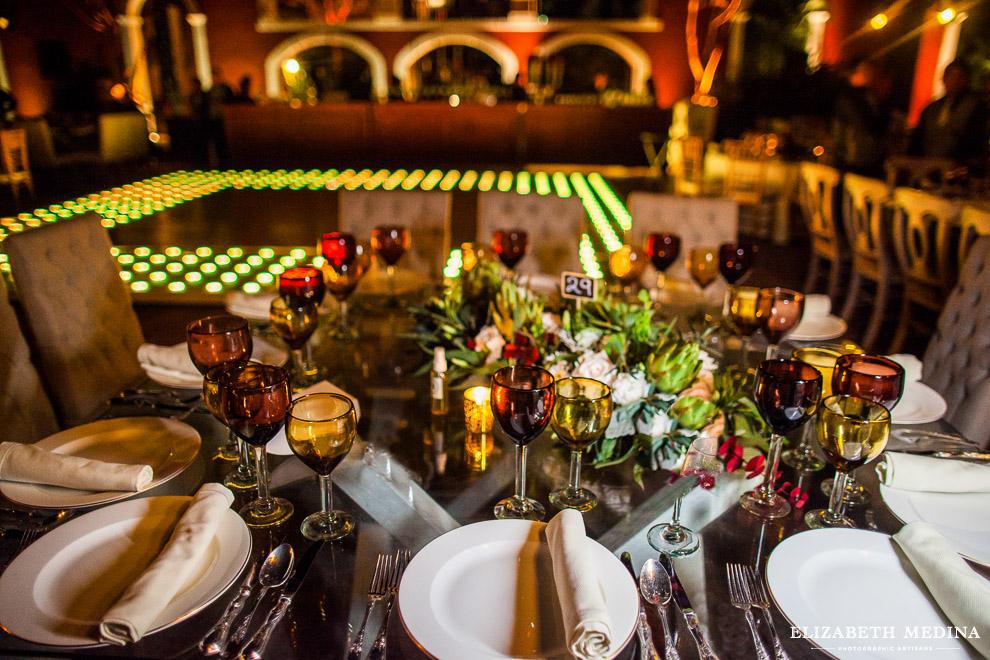 merida fotografa de bodas elizabeth medina 0081 Merida Wedding Photography, Casa Azul Wedding Photographer