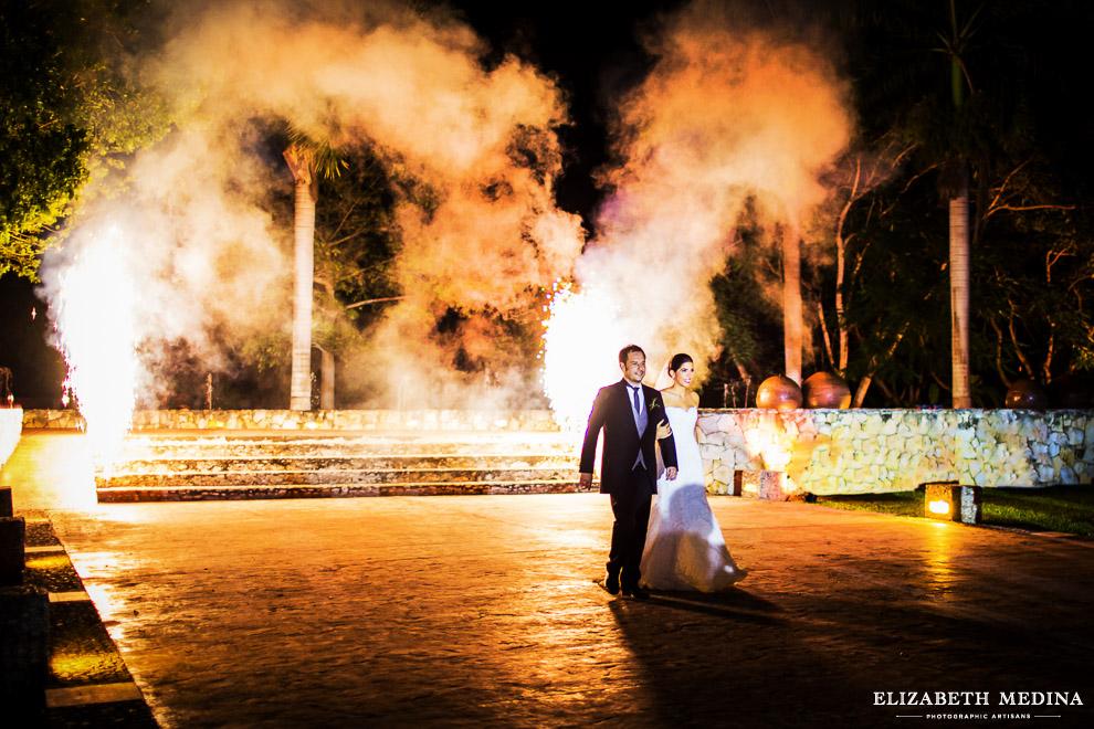 merida fotografa de bodas elizabeth medina 0088 Merida Wedding Photography, Casa Azul Wedding Photographer