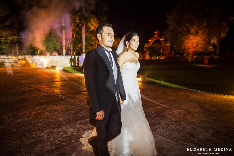 merida fotografa de bodas elizabeth medina 0089 Merida Wedding Photography, Casa Azul Wedding Photographer