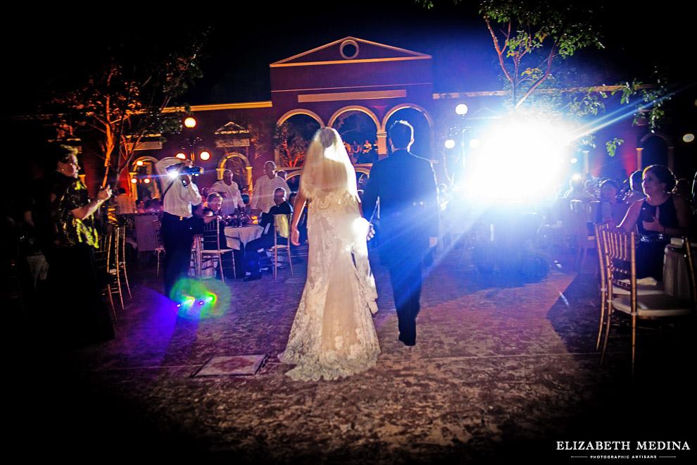 merida fotografa de bodas elizabeth medina 0090 Merida Wedding Photography, Casa Azul Wedding Photographer