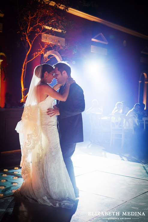 merida fotografa de bodas elizabeth medina 0091 Merida Wedding Photography, Casa Azul Wedding Photographer