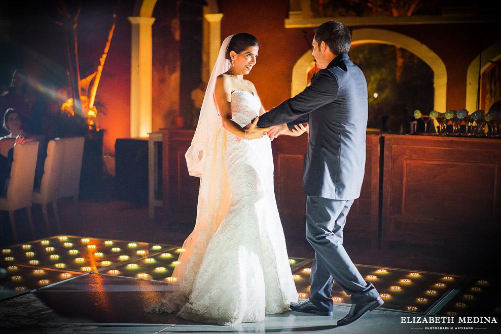 merida fotografa de bodas elizabeth medina 0092 Merida Wedding Photography, Casa Azul Wedding Photographer