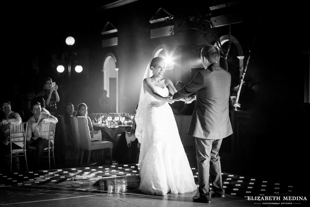 merida fotografa de bodas elizabeth medina 0094 Merida Wedding Photography, Casa Azul Wedding Photographer
