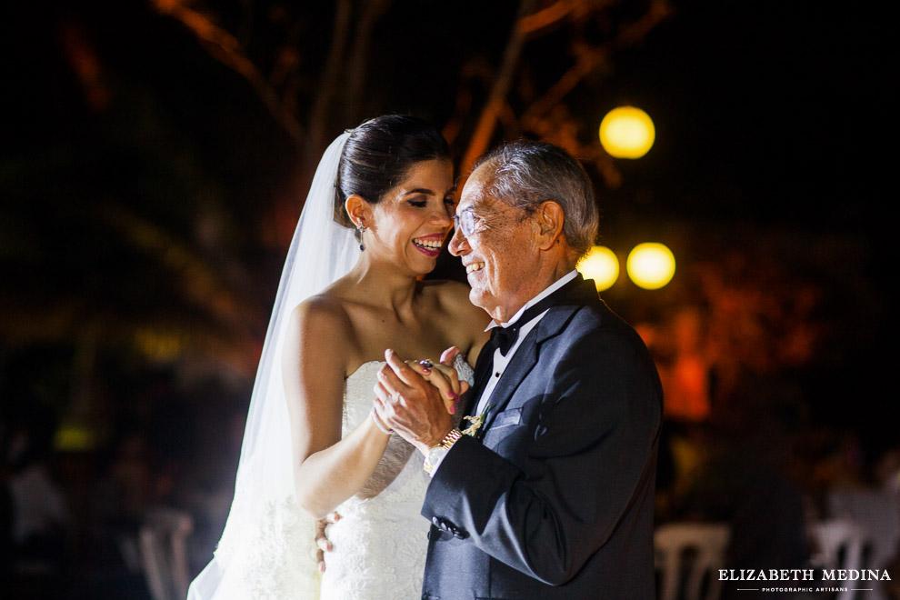 merida fotografa de bodas elizabeth medina 0095 Merida Wedding Photography, Casa Azul Wedding Photographer