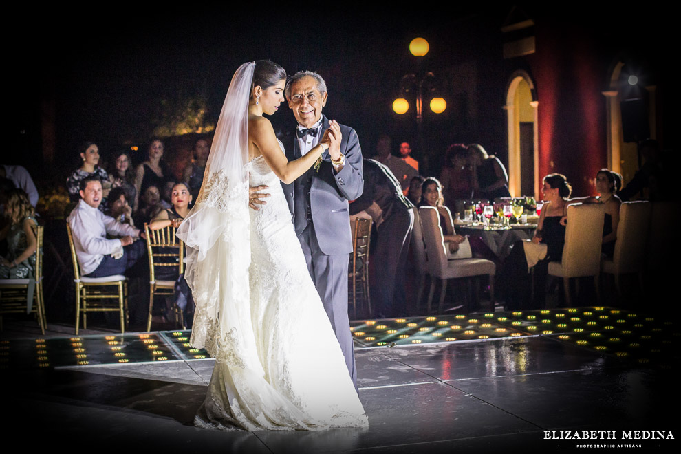 merida fotografa de bodas elizabeth medina 0096 Merida Wedding Photography, Casa Azul Wedding Photographer