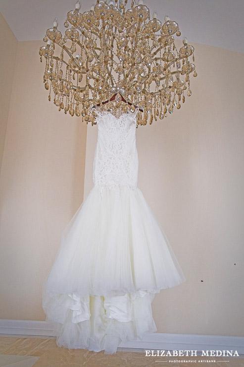 washington DC wedding photographer elizabeth medina photography 866 005 Washington DC Persian Wedding Photography, Madeleine and Pasha´s Big Day