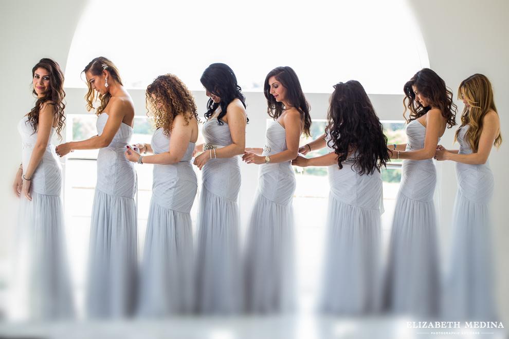 washington DC wedding photographer elizabeth medina photography 866 007 Washington DC Persian Wedding Photography, Madeleine and Pasha´s Big Day