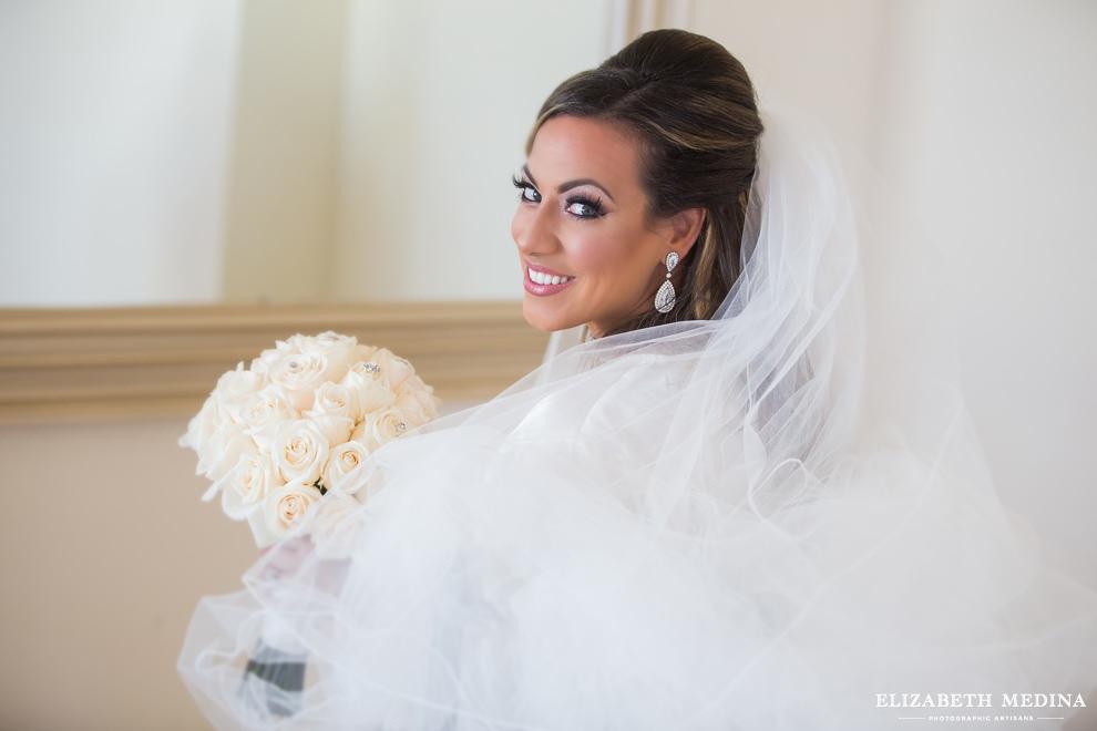 washington DC wedding photographer elizabeth medina photography 866 008 Washington DC Persian Wedding Photography, Madeleine and Pasha´s Big Day