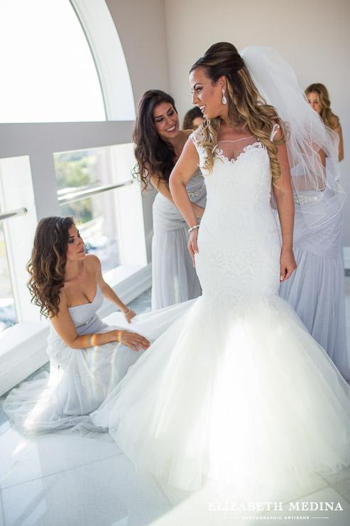 washington DC wedding photographer elizabeth medina photography 866 012 Washington DC Persian Wedding Photography, Madeleine and Pasha´s Big Day