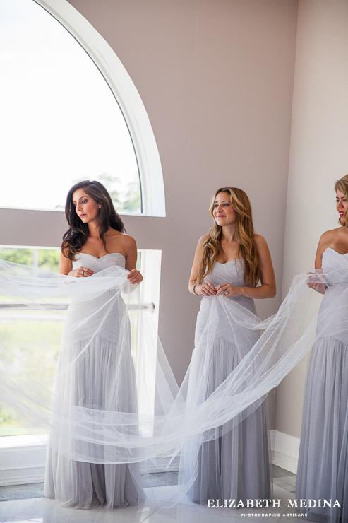 washington DC wedding photographer elizabeth medina photography 866 013 Washington DC Persian Wedding Photography, Madeleine and Pasha´s Big Day